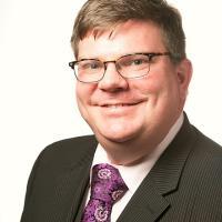 Mark Porter, CRPC, Ameriprise Financial Advisor, Associate Vice President