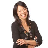 Jenn Hwang